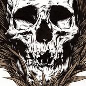 skull_diamond