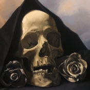 patrick_mathews_memento_mori_skull_submission