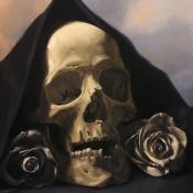 patrick_mathews_memento_mori_skull_submission