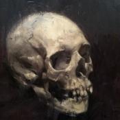 skull_painting