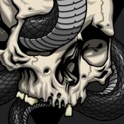 blackcobra_web