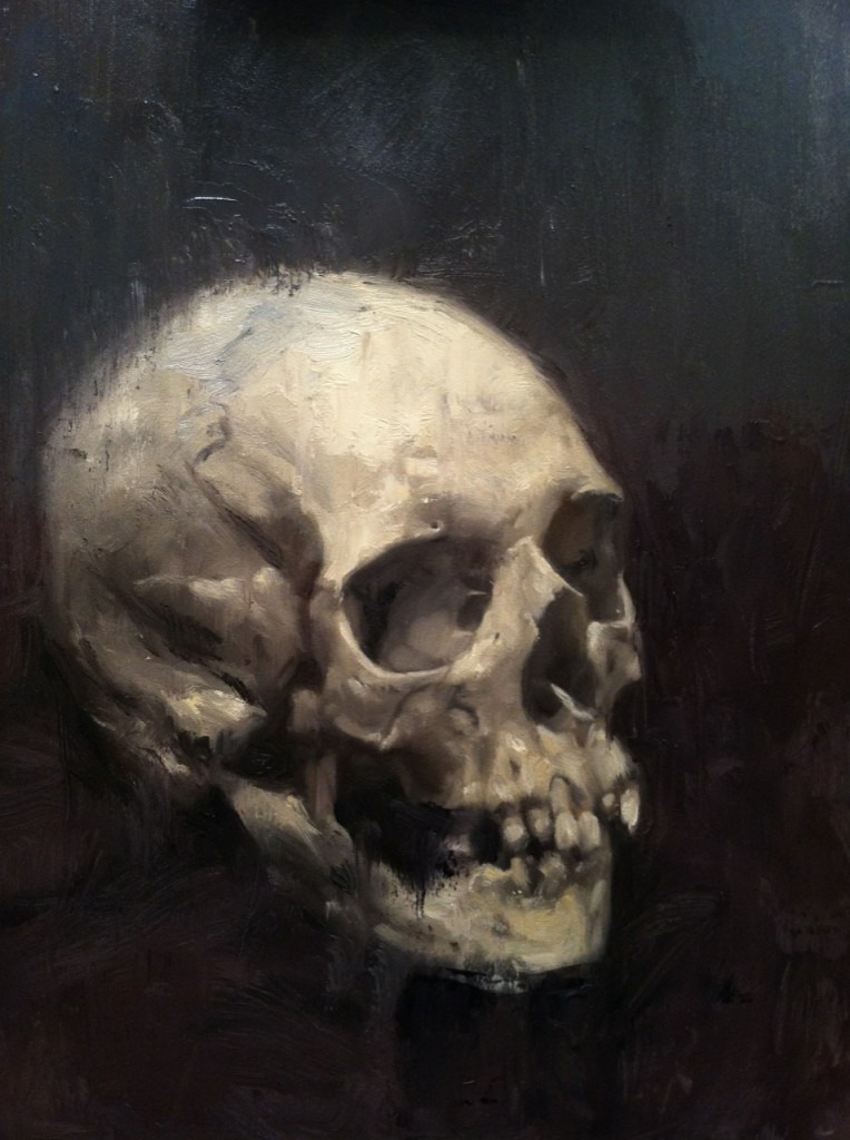skull_painting