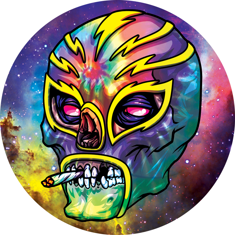 spaced_out_luchador